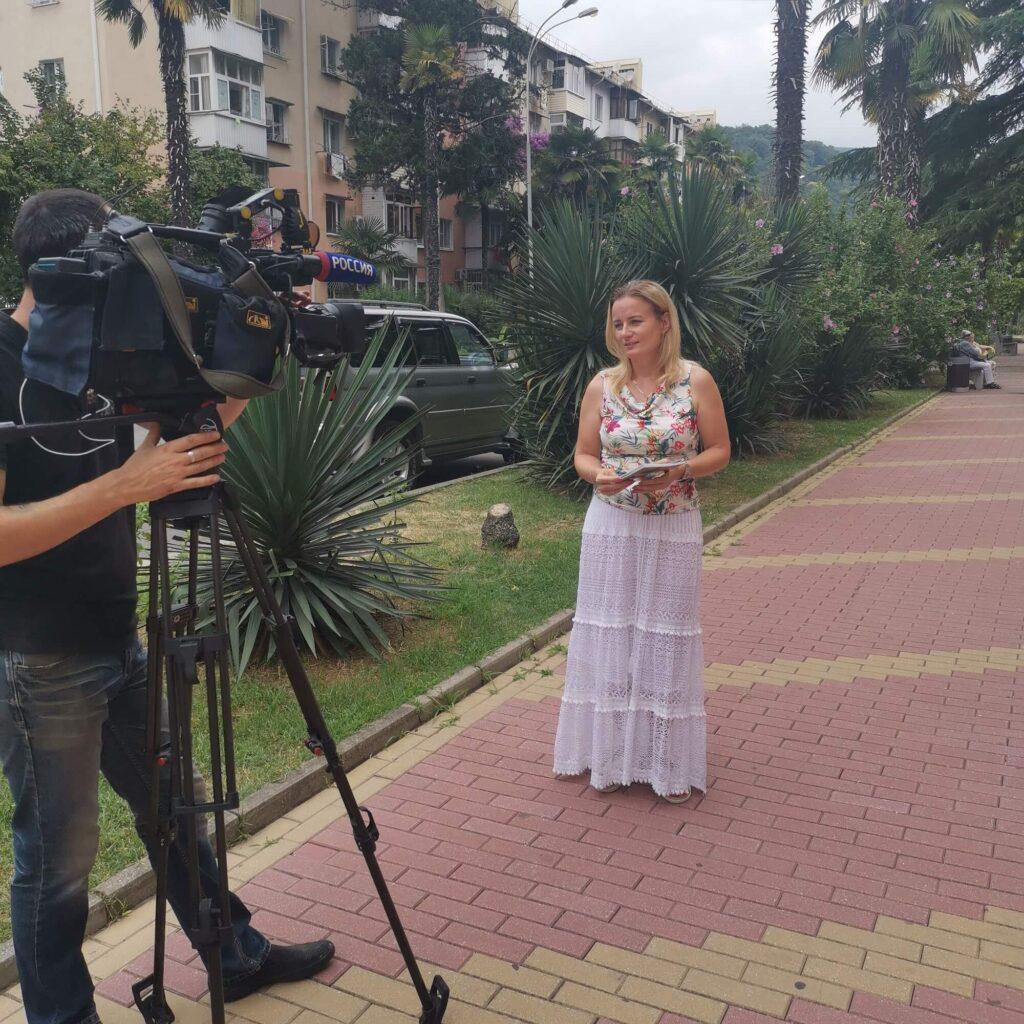 Комментарии для СМИ по вопросам фитосанитарной ситуации